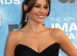 Sofia Vergara Opens Up About Her Breasts (VIDEO)