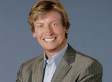 'American Idol': Producers Nigel Lythgoe And Ken Warwick Fired Ahead Of Season 13 (REPORT)