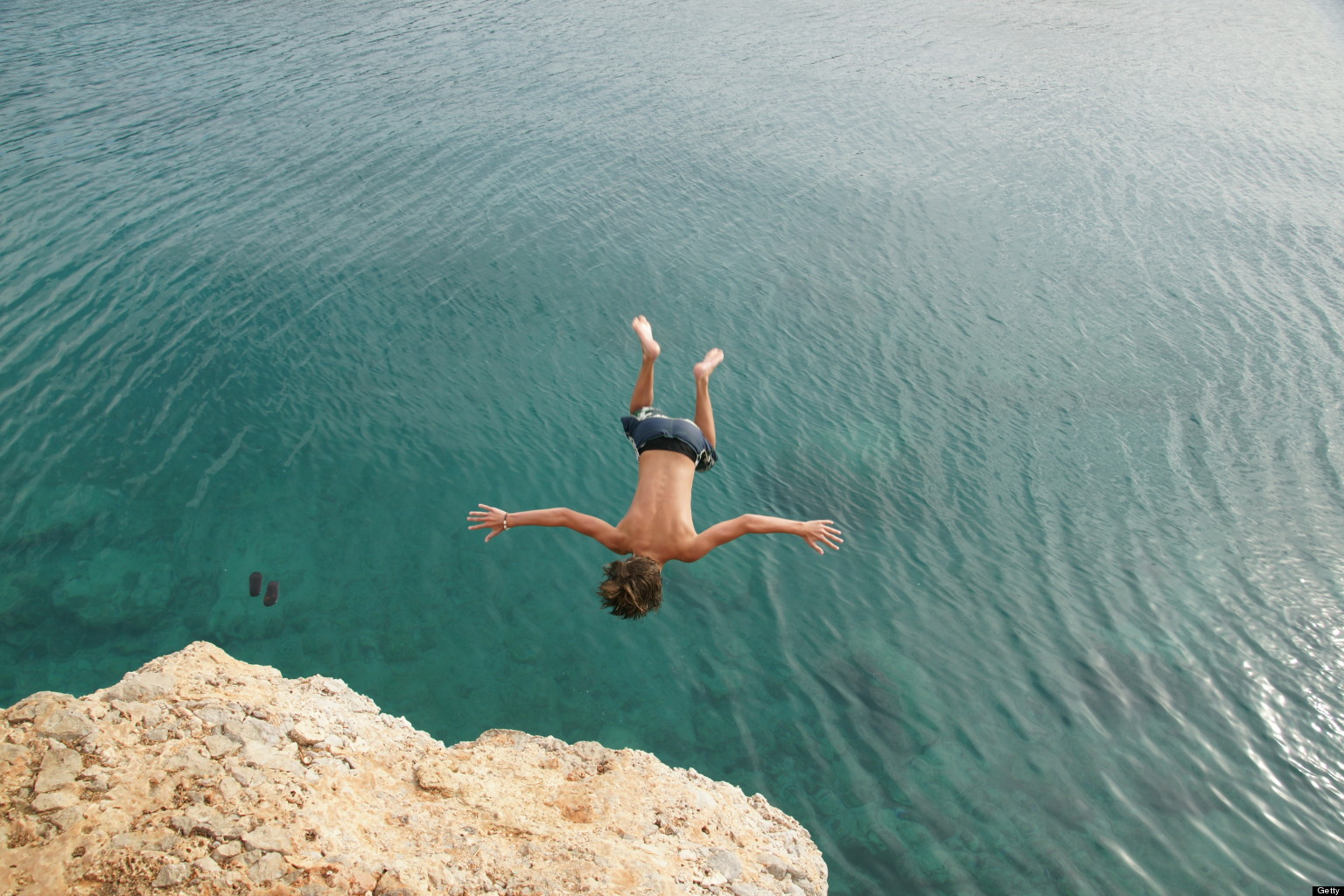 Fearless Living 4 Ways To Run Your Life With A Little