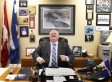 Rob Ford Crack Video: Gawker Says Alleged Footage May Be 'Gone'