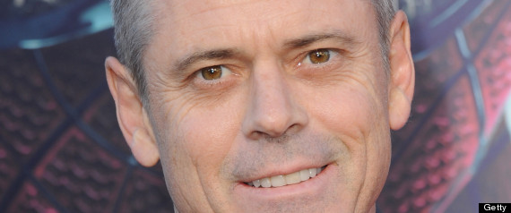 Sons Of Anarchy Season 6 C Thomas Howell