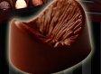 Edible Anus Chocolate Shaped Like A Human Heiney