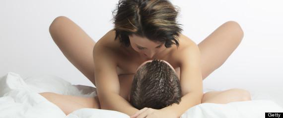 videos of people having sex: