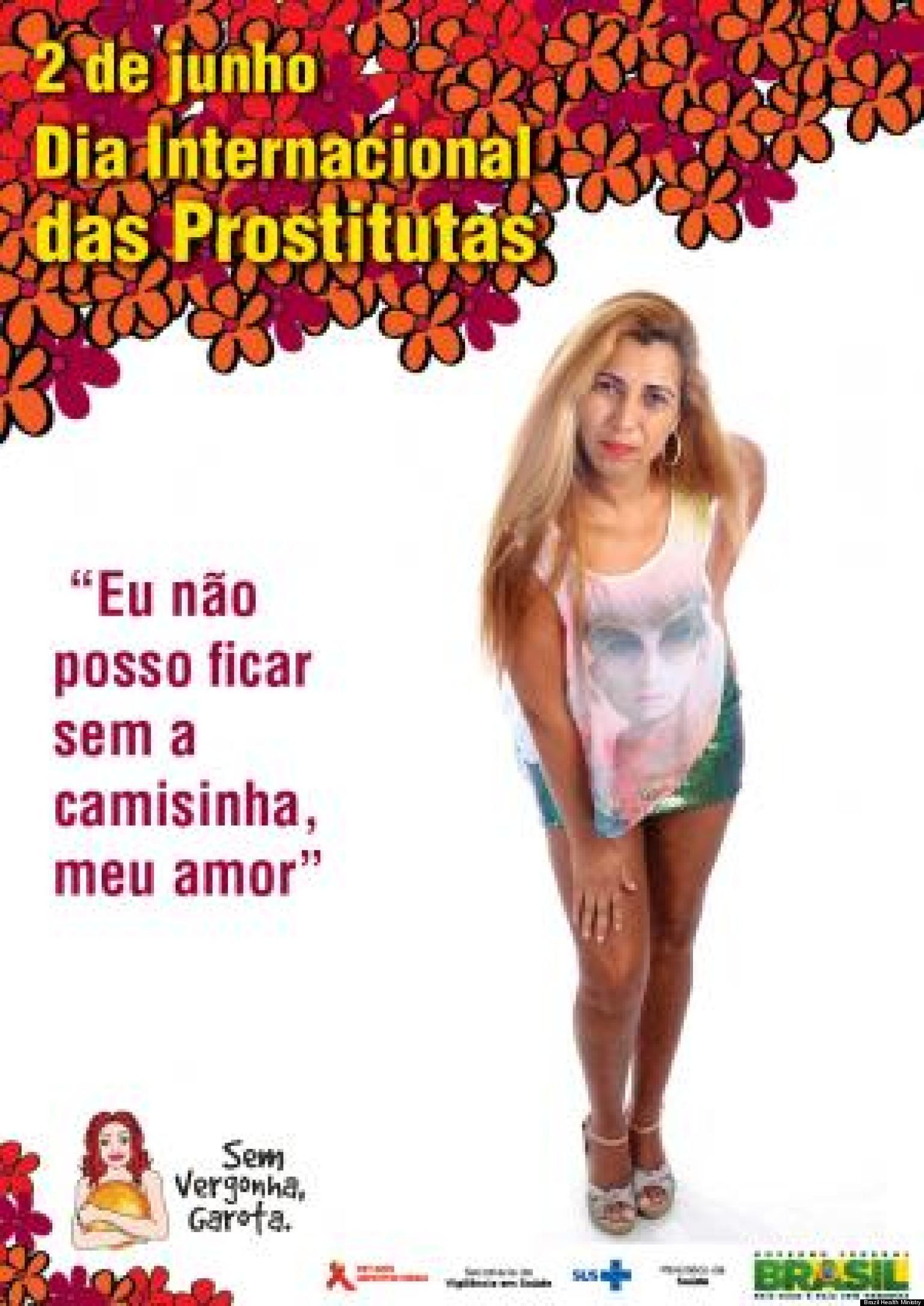 prostitutas on line puta definicion