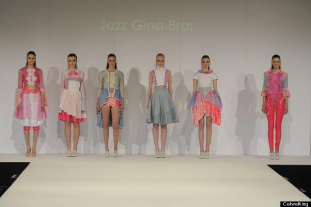 Fashionista Best Fashion Schools In Europe