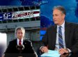 Jon Stewart Shocked China Getting Iraq's Oil: 'Don't You Have To Be In A War To Win It?' (VIDEO)