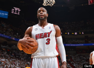 heat spurs nba finals