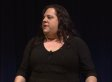 Golda Poretsky's TED Talk, 'Why It's Okay To Be Fat,' Promotes Loving Yourself And Health At Every Size