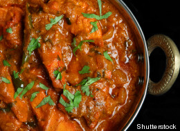 5 Easy And Delicious Curries You Can Make At Home