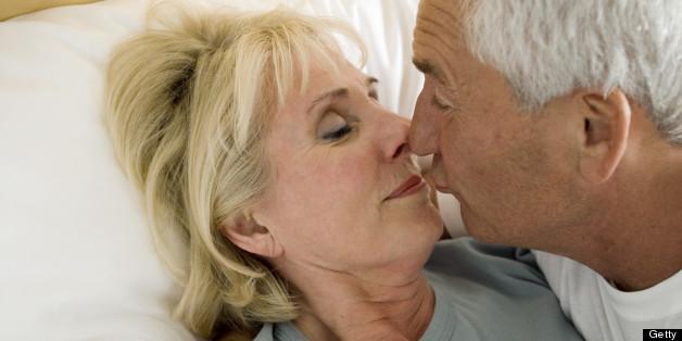 Marilyn chambers john holmes sex