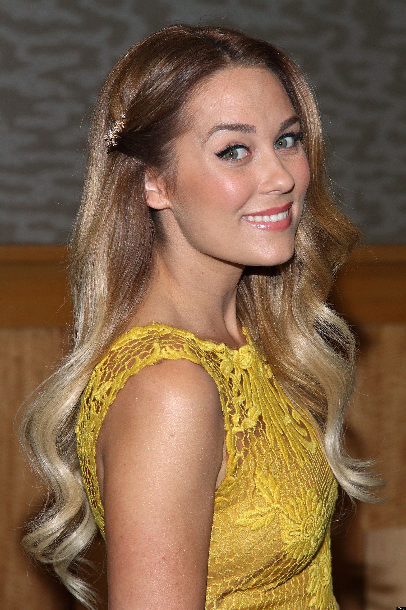 Lauren Conrad betfred 'racing's biggest supporter' 'national hunt - free bets