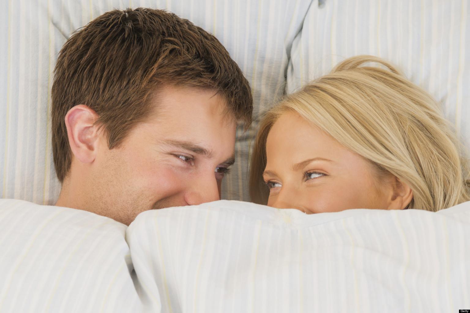 Improve Sex Life: 10 Ways Women Can De-Stress And Reboot: http://www.huffingtonpost.ca/2013/06/05/improve-sex-life_n_3390871.html