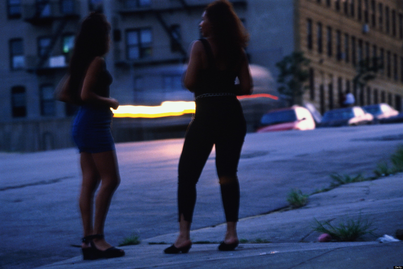 prostution in canada Prostitution in canada's wiki: current laws on prostitution in canada, introduced in 2014, make it illegal to purchase sexual services but legal to sell them according to the canadian department of justice, the new legal framework reflects a significant paradigm shift away from the t.
