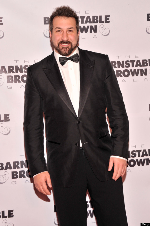 celebrities concerened for justin bieber