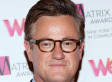 Joe Scarborough To Conservative Media: Don't 'Antagonize' Black Voters (VIDEO)