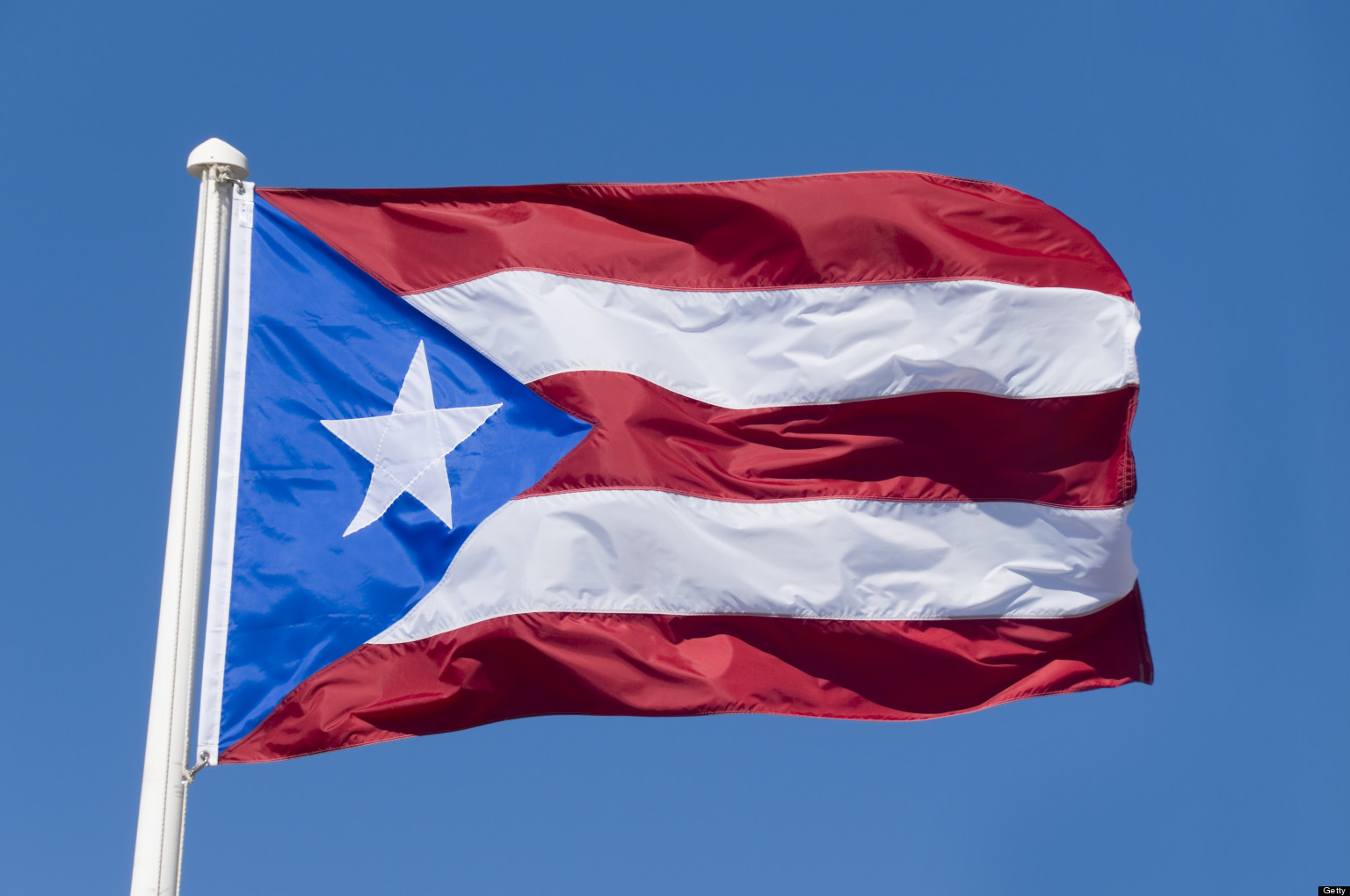 Let 39 s reclaim the puerto rican day parade huffpost for Puerto rican
