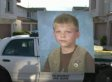San Diego Accidental Shooting: 10-Year-Old Boy Killed While Playing With Friend, Loaded Gun