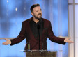 Ricky Gervais, Oscars Host? 'It Would Be Very Tempting,' Says Comic