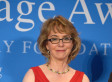 Gabby Giffords Urges Chris Christie To Fill Frank Lautenberg's Seat With Gun Control Supporter