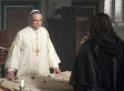 'The Borgias' Cancelled: Showtime Axes Papal Series After Three Seasons