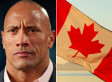 Canadian Famous People We Bet You Didn't Know Were Canuck (PHOTOS)