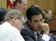 Raul Labrador Quits House Immigration Group