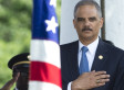 Eric Holder: Media Probe Got 'A Little Out Of Whack'