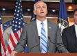 Atheist Chaplains Would Call Fallen Soldiers 'Worm Food,' GOP Congressman Says (VIDEO)