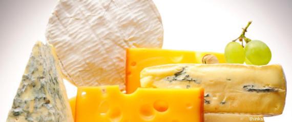 Colesterolo la dieta giusta carne rossa uova burro 10 for Colesterolo alto cibi da evitare