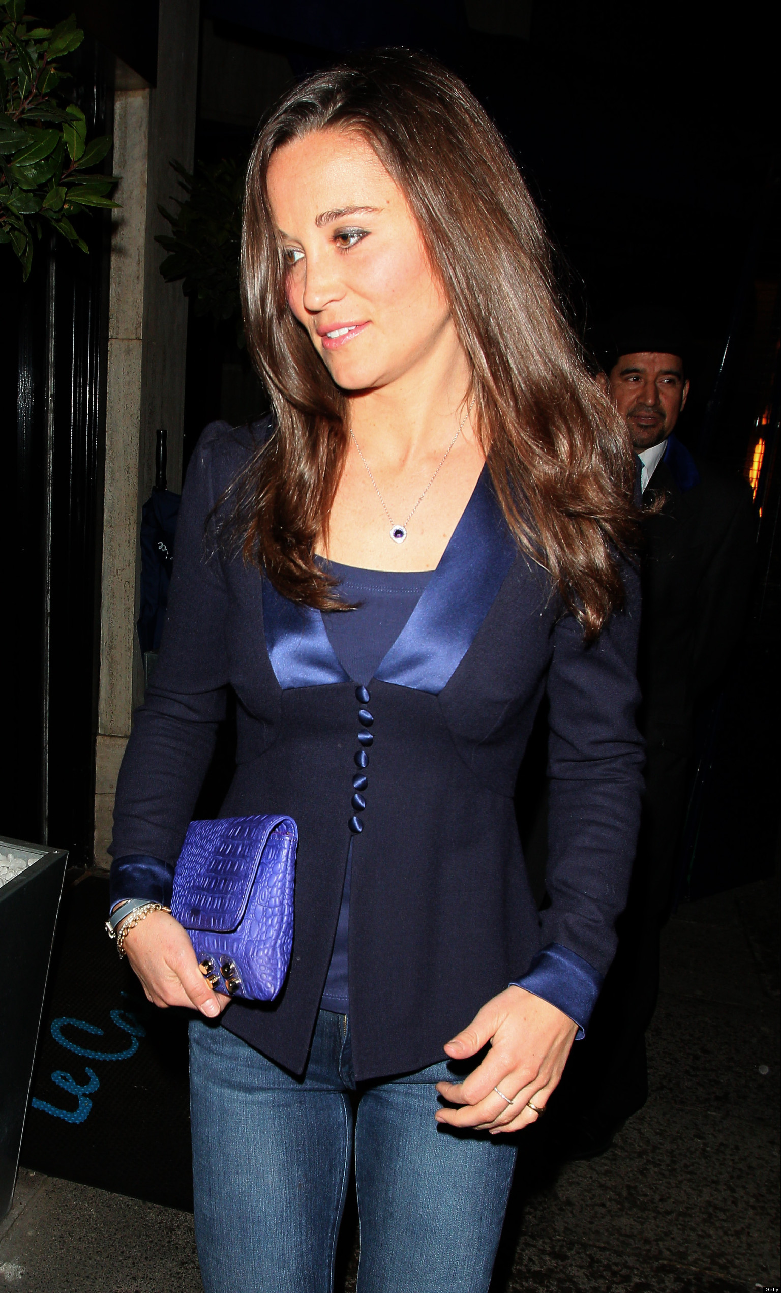 pippa middleton - photo #16