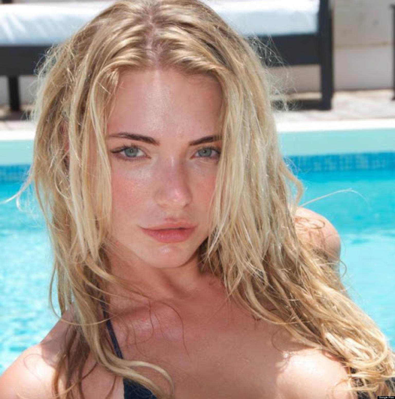 April Summer Model Porn april summers porn - only nudesxxx
