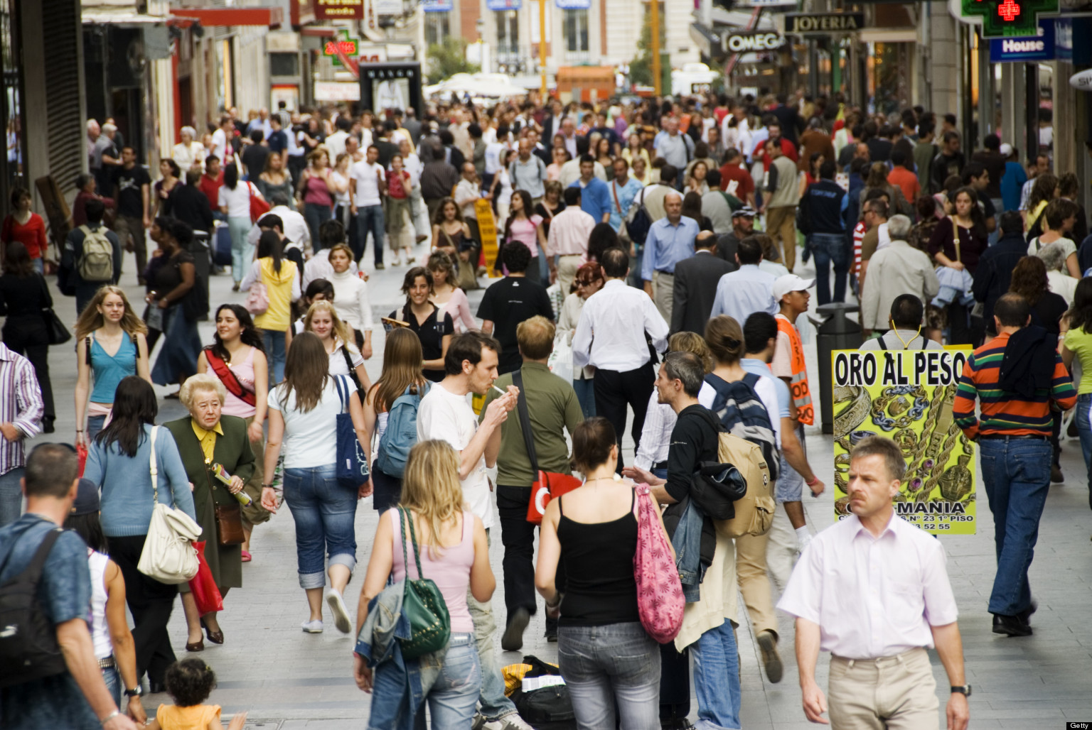 Healthier Safer Streets in Scotland | Living Streets  |Person Walking City