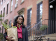 Neighborhood Food Options Could Influence Obesity Risk
