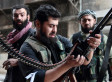 81 Tory MPs Write To David Cameron To Demand Vote On Arming Syrian Rebels