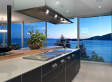 Amazing Waterfront Homes In BC (PHOTOS)