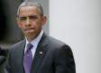 Hey America -- 'Can You Hear Me Now?!' Obama, Verizon, and Executive Power Run Amok