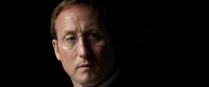 Peter Mackay Conservative Leadership