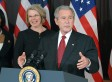 Margaret Spellings To Take Over George W. Bush Foundation