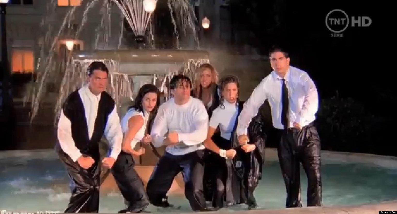 Listen Friends Theme Song Mp3 download - Friends Theme ...