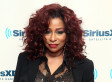 Chaka Khan Tour Dates Canceled, Album Delayed After Doctor Recommends Vocal Rest