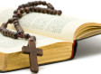 Biblical Marriage Not Defined Simply As One Man, One Woman: Iowa Religious Scholars' Op-Ed