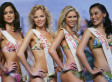 Miss World Beauty Pageant Sheds Bikini Portion Out Of Respect For Muslim Country Host Indonesia