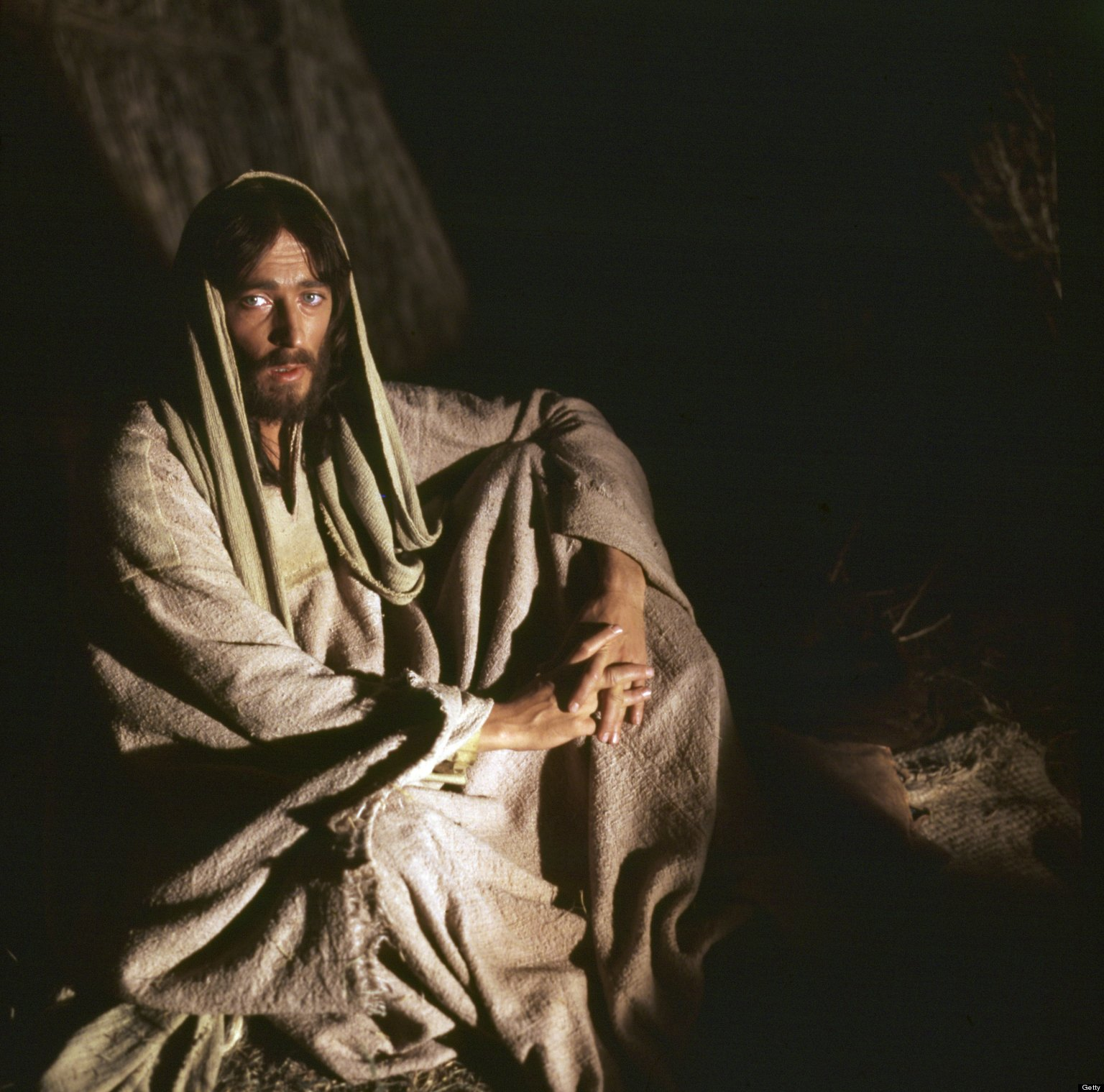 mere new testament and jesus The seminal seeds of the doctrine of the person and work of jesus bloom and blossom in the new testament even though the old testament often carried in seminal seed form much that eventually developed out of the old.