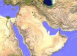 Russia and Israel's Middle East Dance