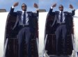 'Diddy Jet Dance': Will The Rapper's New Movies Give Way To The Latest Hip-Hop Craze?