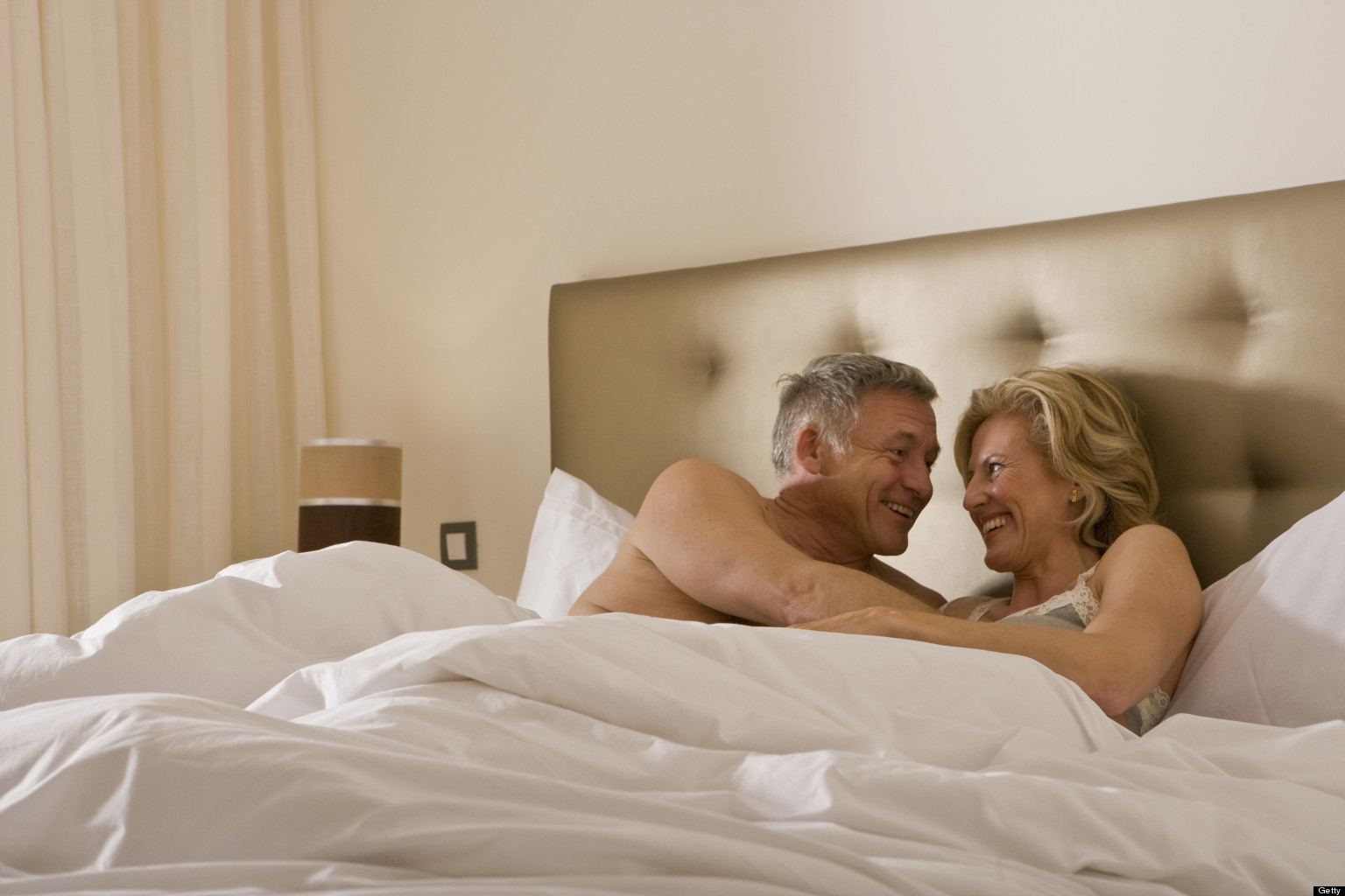 Baby boomers dating site 2