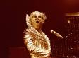 Elton John's Outfits Deemed 'Gay Propaganda' By 'Communists Of Russia'