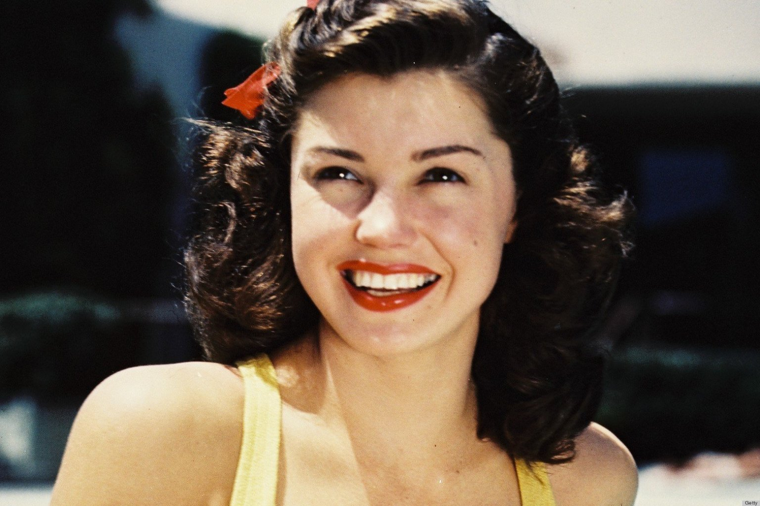 esther williams pool liners