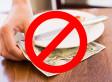 Sushi Yasuda Eliminates Tipping As New York Japanese Restaurant Raises Worker Pay
