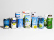 The Best Coconut Water: Our Taste Test Results (PHOTOS)